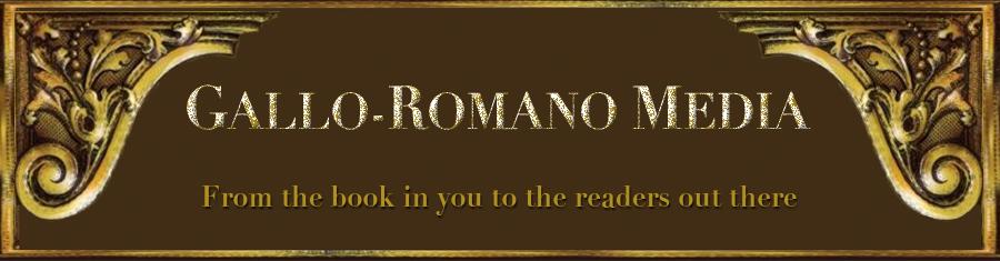 GALLO-ROMANO MEDIA