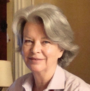 Claude Nougat