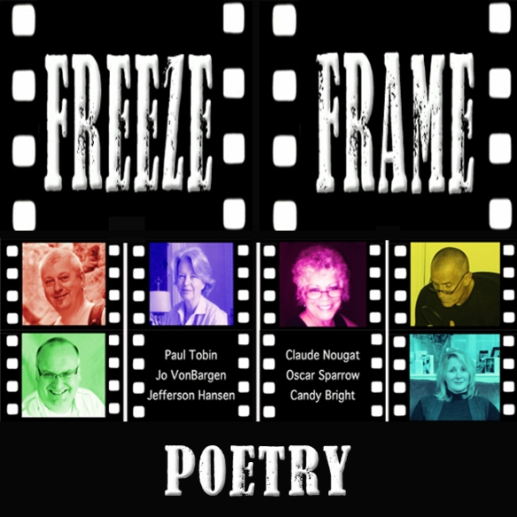 FreezeFrameAudioMP3