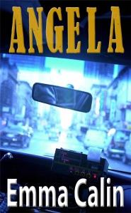 Angela rationalised