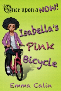 children's fiction, kid's book,  children's eBook, audio book,
