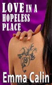 Love In A Hopeless Place Kindle Uploaded small
