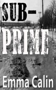 Sub-Prime 2013 smaller